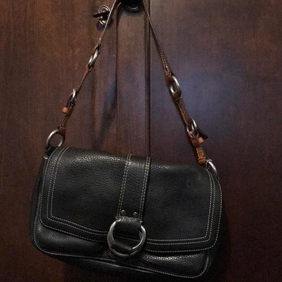 Coach Handbags - Authentic Coach Bag $ 55